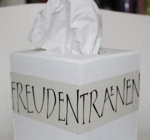 Freudentränen 2015-01