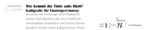 kalligrafie-fuer-einsteiger-innen-2016-10