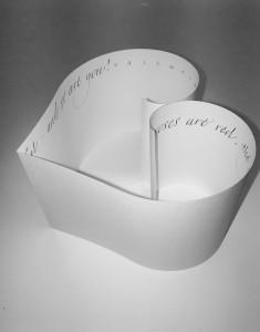 Herz aus Papier 2017-02